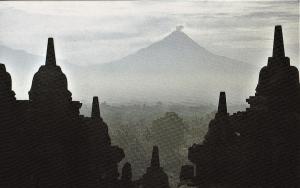 Borobudur_0030-2