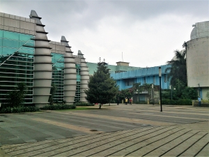Tim-plaza-tkecirjan14-20