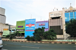 00blora2010