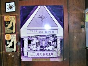 00de-spin-laba2-2010