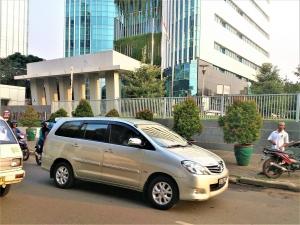 00jgc-indonesia-dsc_0691