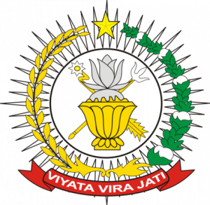 440pxseskoad_logo