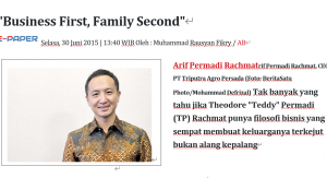 Arief-rachmat