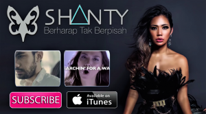Ashanty-2