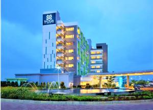 Batiqu-hotel-3
