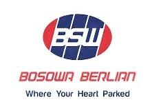 Bosowa-berlian-mitsubishi