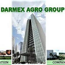 Darmex