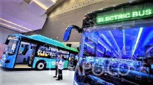 Ev-bus-from-tempoco