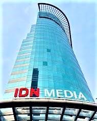 Idn-media-images