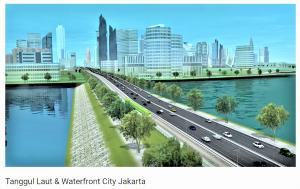 Jakarta-bay-20-5