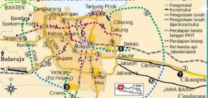 Jkt-toll-map-f