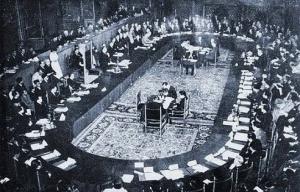Konferensimejabundarkmb