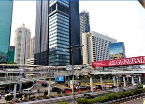 Mangkuluhur-citytommyjp