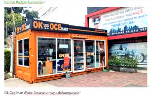 Oke-oce-2