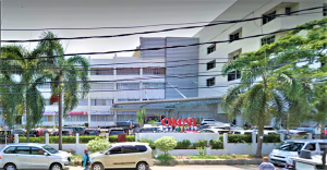 Omni-hospital-1
