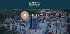 Paradise-serpong-city
