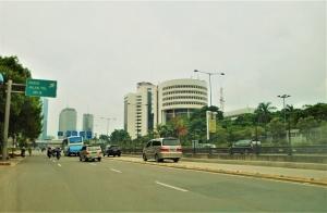 Telkom-lipi-2009