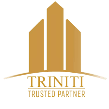 Trinity-land