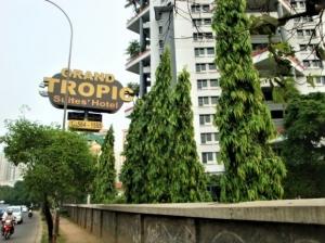 Tropic-suite-2012