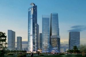 World-financial-tower